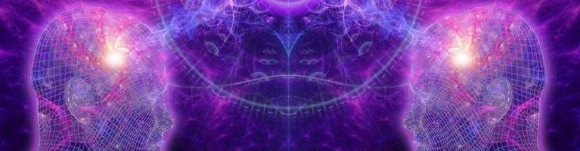 cropped-cropped-Wszechświat.jpg